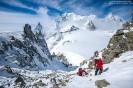 Pocztówka z Aosta-1