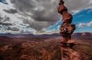 Wspinanie w Utah