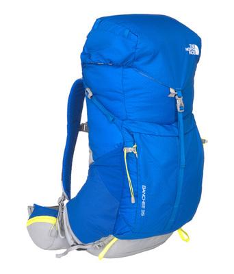 8e46fcde57489 W przypadku gdy będziemy chcieli używać plecaka zimą, to powinniśmy zwrócić  uwagę czy da się dopiąć czekany i raki. Jeśli jesteśmy fanami skiturów to  przyda ...