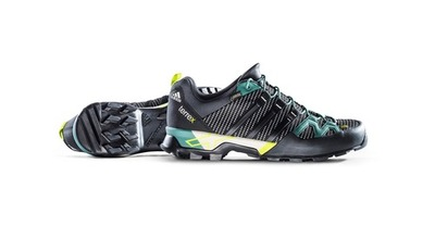 e0c420ff Muszą być za to wygodne buty górskie, w których będzie się nam dobrze  chodzić. Podejściówki mają zazwyczaj twardszą podeszwę niż typowe buty  miejskie, ...