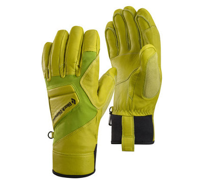 bd w Kajia Gloves web
