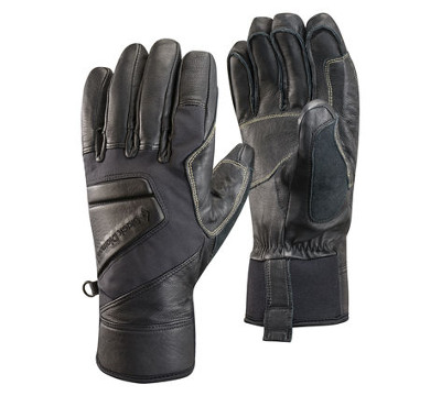 bd Kajia Gloves web