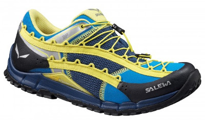 but do biegow gorskich salewa speed ascent