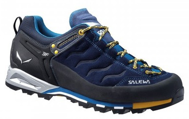 buty salewa mountain trainer gtx