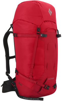 ceb3c53b3 Jaki plecak w góry na trekking, wspinanie, wyprawy? - Drytooling.com.pl