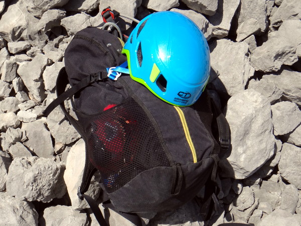kask-wspinaczkowy-climbing-technology-orion.jpg