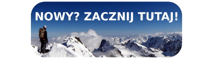 Blog wspinaczki zimowej .pl .pl