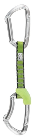 ekspres-wspinaczkowy-climbing-technology-lime-set-ny-silver.jpg