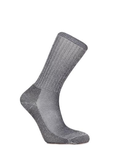 skarpety-smartwool-hiking-light-crew-gray.jpg