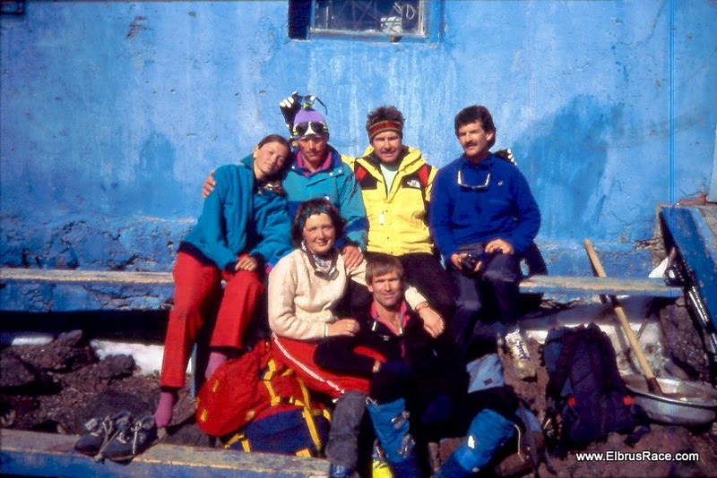 elbrus_race_1990_toly_patrick_kevin