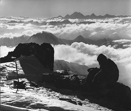 Cytaty O Górach Alpinistyczne Wspinaczkowe Drytoolingcompl