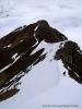 Z cyklu te mniejsze też są piękne - Ahornspitze