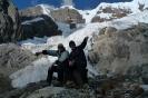 UP El Carnicero DSCC Expedition 2010