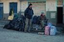 Explore Apolobamba 2011_16