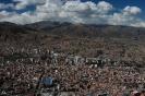Explore Apolobamba 2011_1