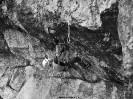 Końcówka Hellraiser M8