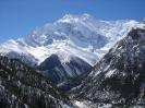 Annapurna_1