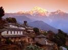Annapurna_6