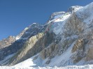 Broad Peak
