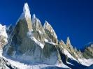 Cerro Torre_3