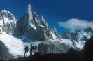 Cerro Torre_5