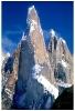 Cerro Torre_7