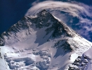 Gasherbrum I _1