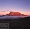 Kilimandżaro_1