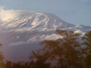 Kilimandżaro_2