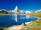 Matterhorn_6