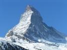 Matterhorn_8