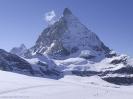 Matterhorn_9