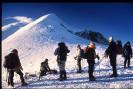Trawers Mont Blanc-3