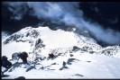 Trawers Mont Blanc-4