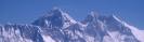 Mount Everest_10