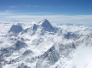 Mount Everest_11