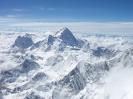 Mount Everest_11