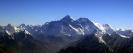 Mount Everest_13