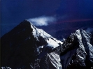 Mount Everest_15