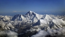 Mount Everest_16