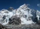 Mount Everest_18