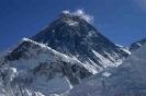 Mount Everest_19