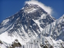 Mount Everest_20