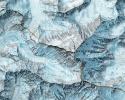 Mount Everest_22