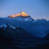 Mount Everest_2