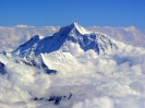 Mount Everest_4