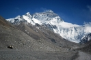 Mount Everest_5
