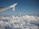 Mount Everest_6
