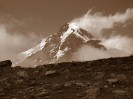 Najpiękniejsze szczyty świata