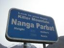 Nanga Parbat _3